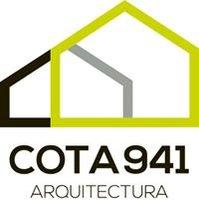 Cota941 Arquitectura