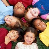 Kids' Advocacy Coalition, Inc.
