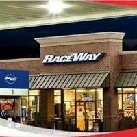 Rockmart Raceway