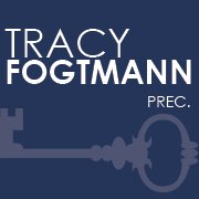 Tracy Fogtmann Comox Valley Realtor