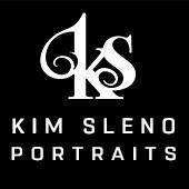 Kim Sleno Portraits