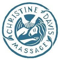 Christine Davis Massage