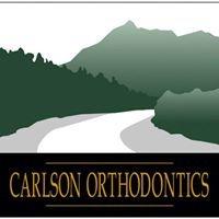 Carlson Parikh Orthodontics