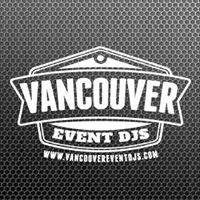Vancouver Event DJs