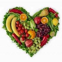 Alimentation Poivre et Sel
