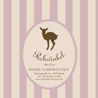 Rehwinkel Boutique
