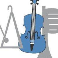 Music Opportunity Program