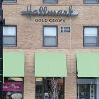 Hairetage Hallmark