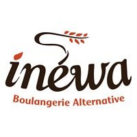 La boulangerie alternative Inéwa