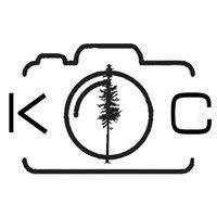 Kat Craats Photography
