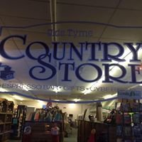 Olde Tyme Country Store
