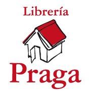 Librería Praga