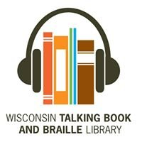 Wisconsin Talking Book and Braille Library