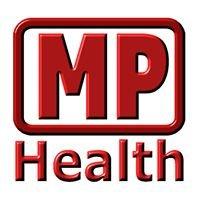 MP Health CIC