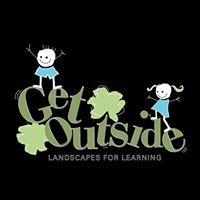 Get Outside Ltd