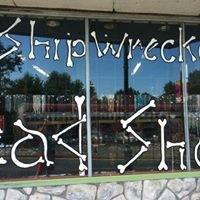 Shipwrecked Bead Shop