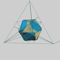 Koski's Geometry Friends