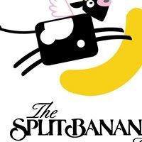 The Split Banana, Co.
