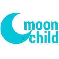 Moon Child Boutique