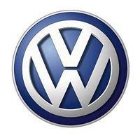 Clarkdale Volkswagen