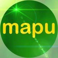Mapu Organic BCN