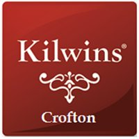 Kilwins Chocolates & Ice Cream Crofton