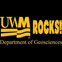 UW-Milwaukee Geosciences