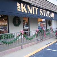 The Knit Studio