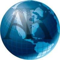 Agenţia de presă AŞII Români