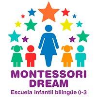 Montessori Dream