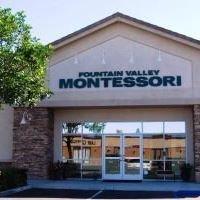 Fountain Valley Montessori