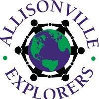 Allisonville Elementary, an International Baccalaureate World School
