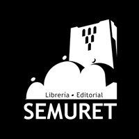 Librería Editorial Semuret