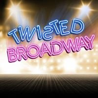 Twisted Broadway