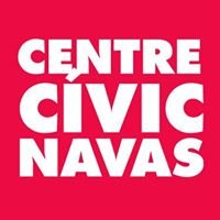Centre Cívic Navas