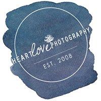 Heartlove Photography