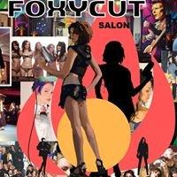 Foxycut Salon