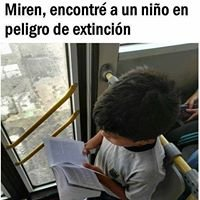Lectupaz.