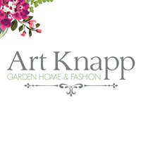 Art Knapp Plants and Gifts - Courtenay