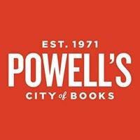 Powell's Books on Hawthorne