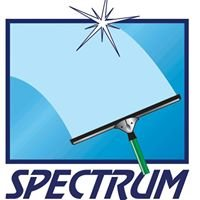 Spectrum Window Cleaning MT