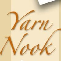 Yarn Nook