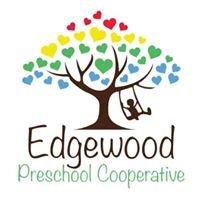 Edgewood Preschool Cooperative