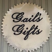 Gail's Gifts