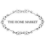 The Home Market - Madison