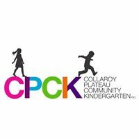 Collaroy Plateau Community Kindergarten