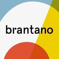 Brantano chaussures