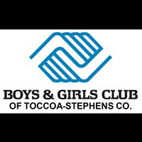 Boys & Girls Clubs of Toccoa-Stephens County