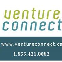 Venture Connect