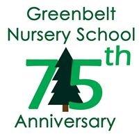 Greenbelt Nursery School